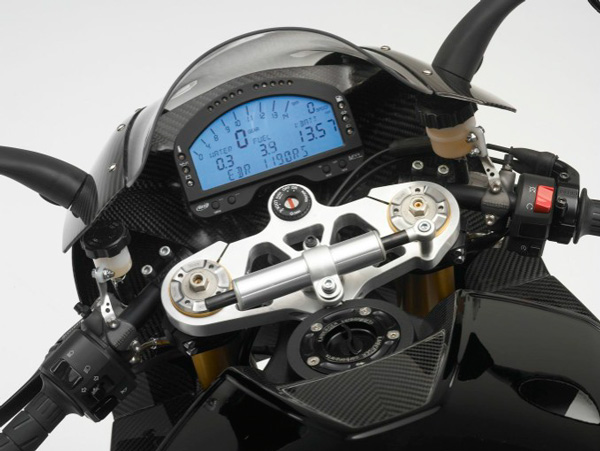 061311-2012-erik-buell-racing-1190rs-15