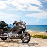 Honda Predicts 5% Increase in North American Motorcycle Sales in 2011-2012 Forecast