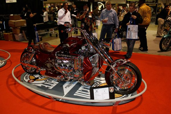 061711-international-motorcycle-shows