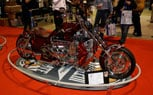 2011-2012 International Motorcycle Shows Tour Dates Announced