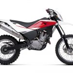 Husqvarna Cuts $2000 off MSRP for 2011 SMS630 and TE630