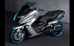 062311-bmw-concept-c-scooter-t