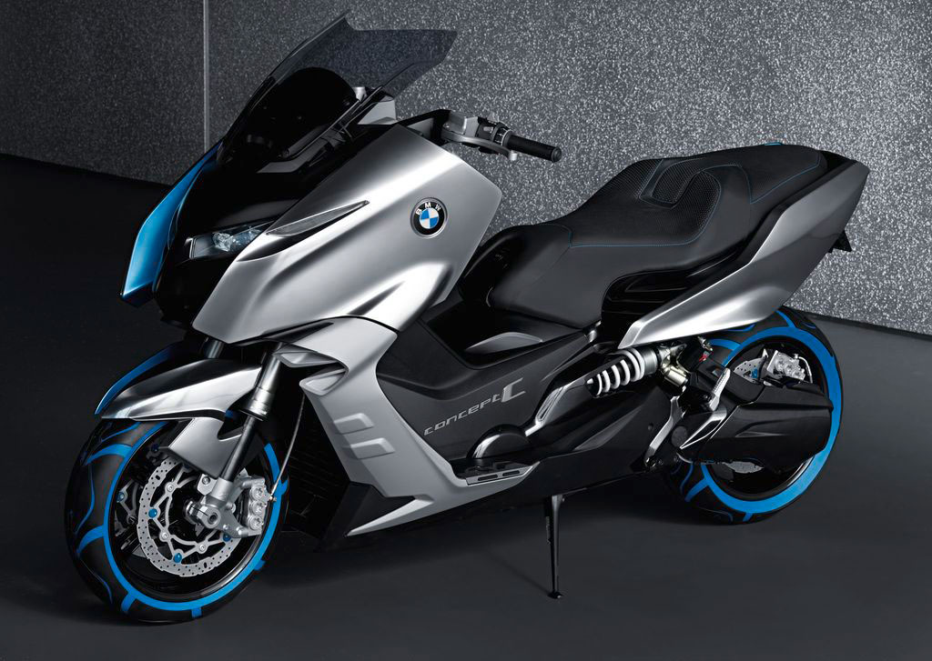 062311-bmw-concept-c-scooter