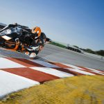 KTM to Make AMA Superbike Series Debut