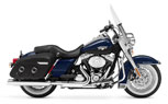 062911-2012-harley-davidson-flhrc-road-king-classic-t
