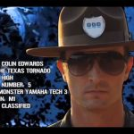 Colin Edwards Puts Yamaha Extended Service Agents Through Boot Camp [Video]
