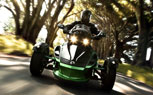 071111-2012-can-am-spyder-rs-s-t