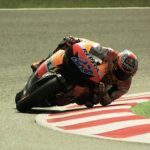 Going Really Fast Really Slowly: Casey Stoner at 1000 FPS [Video]