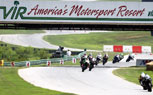 VIR Tells Its Side of AMA Pro Racing Event Cancellation