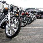 Victory Motorcycles Announces 2011 Sturgis Rally Plans