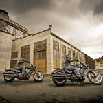 Polaris Reports Q2 2011 Results – Victory Sales Revenue Up 99%!