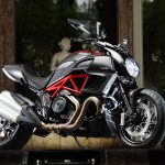 Ducati North America Reports Q2 2011 Results