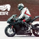 EBR Nation Part 1: The Making of the 1190RS