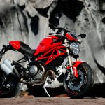 US Motorcycle Sales First Half 2011 Results