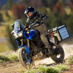 Yamaha Reports Q2 2011 Results