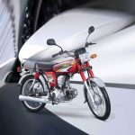 Yamaha to Open Plant in Pakistan