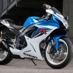 Suzuki Reports Q1 2011-2012 Results