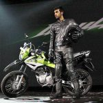 Hero Honda Rebranded as Hero MotoCorp