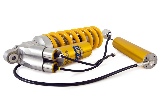 081111-ohlins-electronic-adjustable