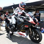 Cardenas, Beach and Gagne to Race Moto2 at Indianapolis GP