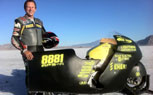 081611-thede-lighning-motorcycles-bonneville-t