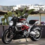 Ducati's Number 1 Market? The United States of America