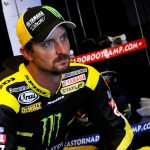 Colin Edwards Joins Forward Racing CRT Squad for 2012