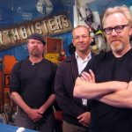 Mythbusters to Compare Emissions of Cars Versus Motorcycles