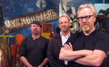 092111-mythbusters-t