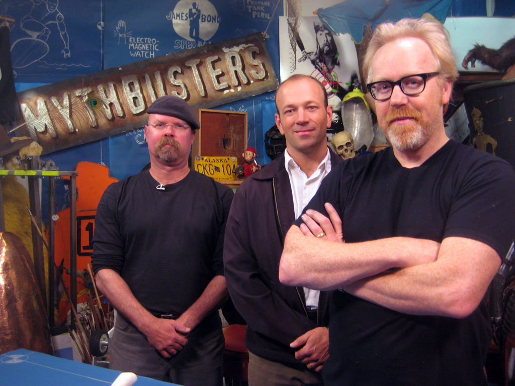 092111-mythbusters