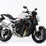 2012 MV Agusta Brutale 1090R Announced – Formerly Canadian Exclusive Model Expands to Other Markets