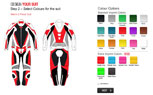 092211-velocity-sport-gear-custom-suit-t