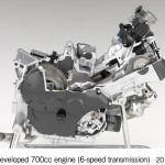 092611-2012-honda-integra-700cc-engine-dct-01