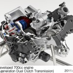 092611-2012-honda-integra-700cc-engine-dct-02