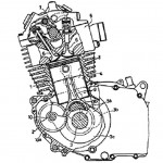 092611-2012-honda-integra-700cc-engine-dct-03