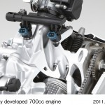 092611-2012-honda-integra-700cc-engine-dct-08