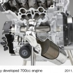 092611-2012-honda-integra-700cc-engine-dct-11