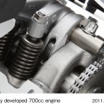 092611-2012-honda-integra-700cc-engine-dct-13