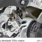 092611-2012-honda-integra-700cc-engine-dct-14