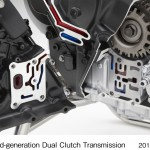 092611-2012-honda-integra-700cc-engine-dct-17
