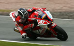 092611-cooper-bmw-s1000rr-bsb-superstock-t