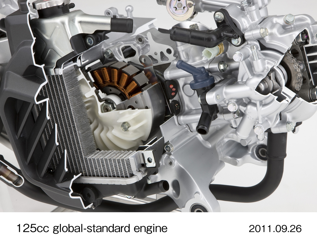 092611-honda-125-scooter-engine-13