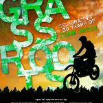 Kawasaki Grassroots Movie Debuts