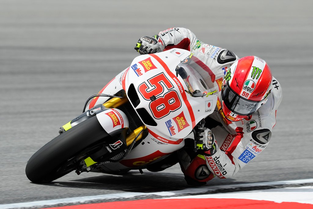 0388_P17_Simoncelli_action