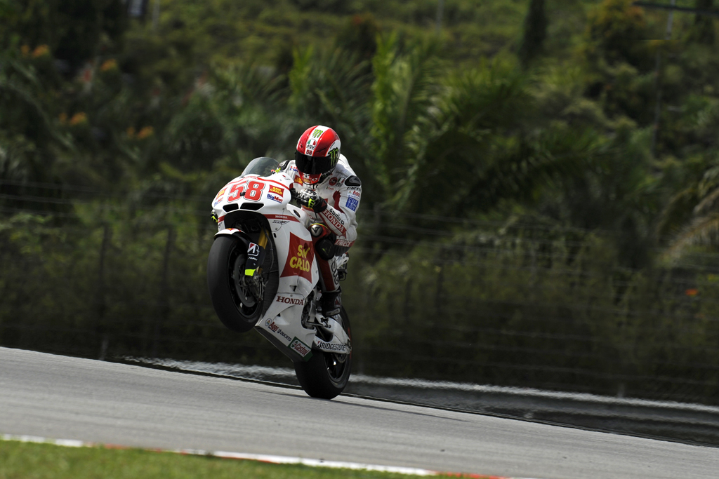 0401_P17_Simoncelli_action