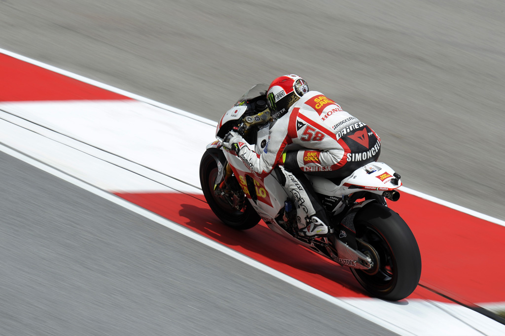 0569_P17_Simoncelli_action