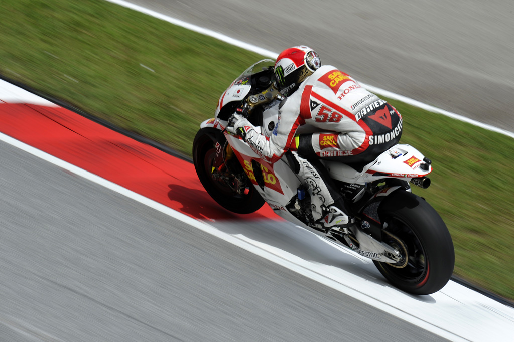 0589_P17_Simoncelli_action