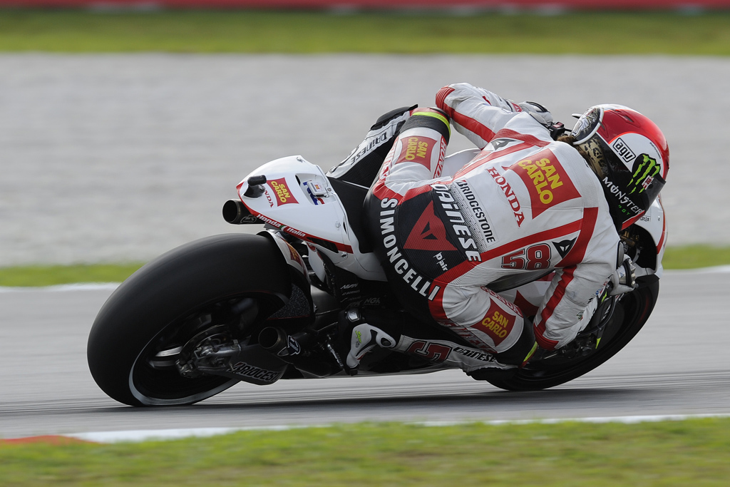 0591_P17_Simoncelli_action