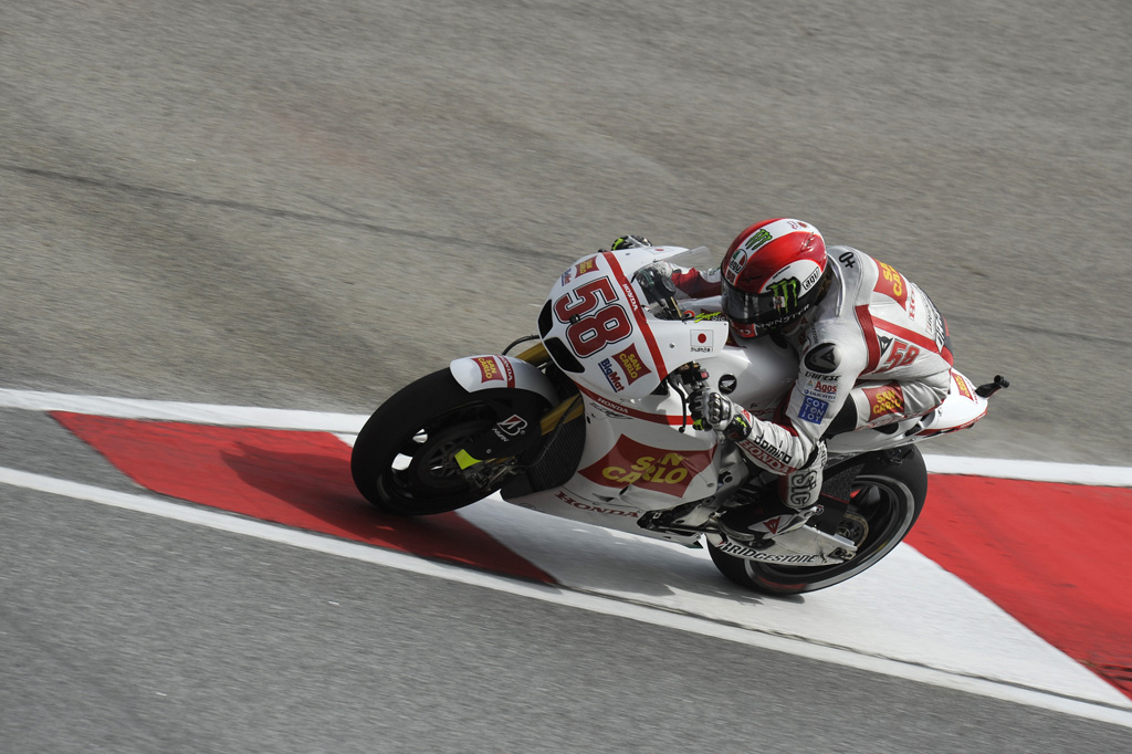 0676_P17_Simoncelli_action