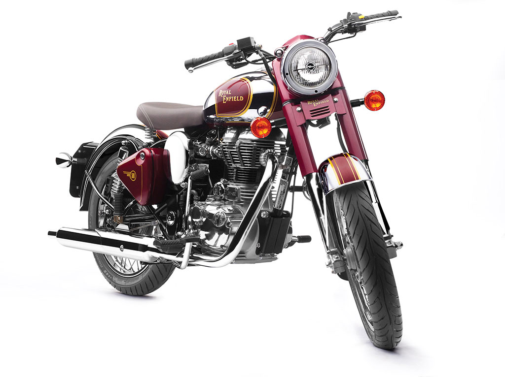100411-2012-royal-enfield-bullet-c5-chrome-1